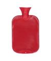 Kruik rood 2 liter