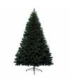 Kunst kerstboom canada spruce 150 cm
