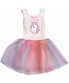My little pony jurkje voor meisjes
