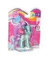 My little pony sapphire joy speelfiguur 8 cm