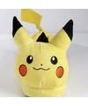 Pikachu pantoffel voor jongens