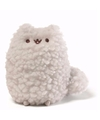 Pluche knuffel poes kat stormy 16 cm