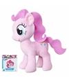 Pluche my little pony knuffel pinkie pie 30 cm