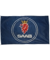 Saab vlag 150 x 90 cm