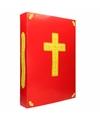 Sinterklaas sinterklaas boek maken pakket
