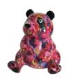 Spaarpot panda type 3 15 cm