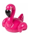 Spaarpot roze flamingo 15 cm