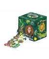Stickerrol jongens thema jungle