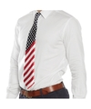 Usa verkleed stropdas