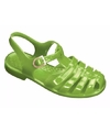 Waterschoenen voor kinderen groen maat 35 36