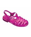 Waterschoenen voor kinderen roze maat 35 36