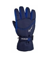 Winter handschoenen starling blauw voor volwassenen