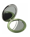 Zak spiegeltje groen