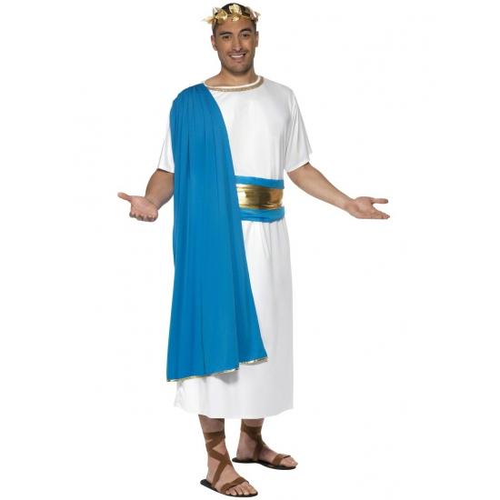 7334dce0bb8faa Romeins heren outfit voor maar € 38.95 bij Viavoordeel