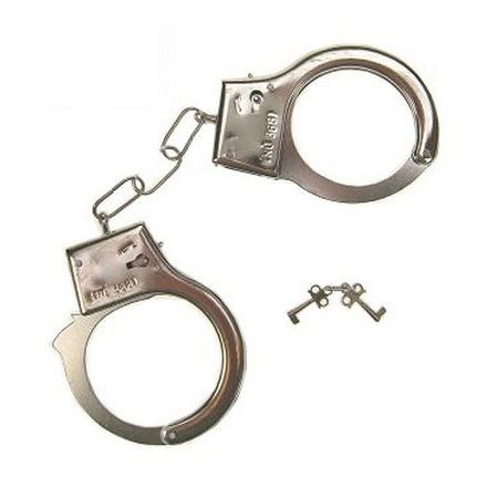 112 Politie auto setje van 2 stuks voor maar € 4.50 bij